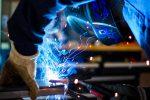 digitale transformation Industrie