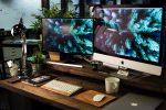 Multikanalstrategie mit PC
