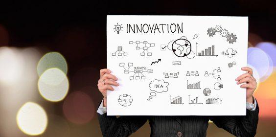 Innovation im Unternehmen