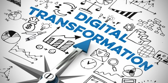 Image result for Digitale Transformation